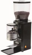 Кофемолка Anfim Caimano Starter ON-OFF