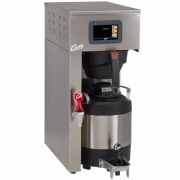 Фильтр-кофемашина Curtis G4 Single 1.0 Gal. Coffee Brewer