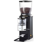 Кофемолка Anfim Super Caimano Starter ON-OFF