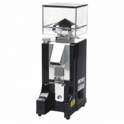 Кофемолка-дозатор Nuova Simonelli MCF On Demand black