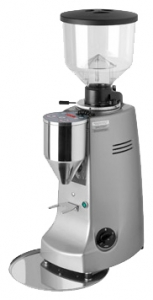 Кофемолка Mazzer Royal elektronic