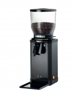 Кофемолка Anfim Caimano DRogheria Coffee-Shop