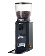 Кофемолки Anfim Caimano On Demand Display