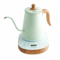 Чайник lookyami electric kettle