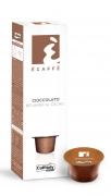 Капсулы Ciccolato cacao drink